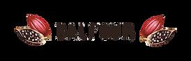 Logo Balfour.png