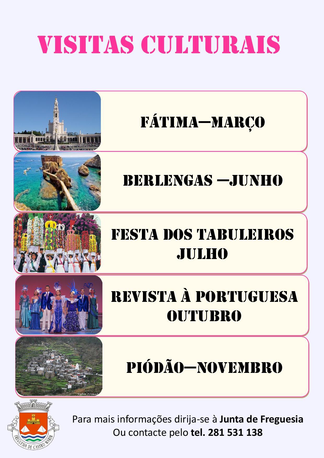 visitas culturais_2018.pub