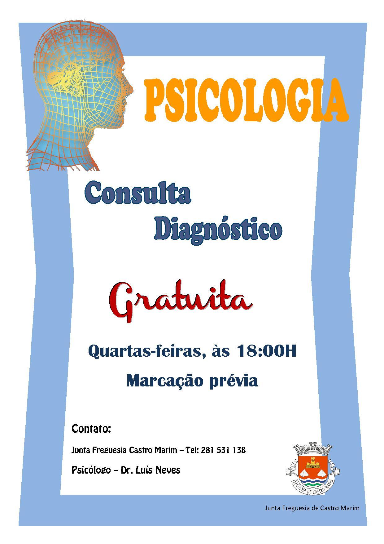 Psicologia_Cartaz