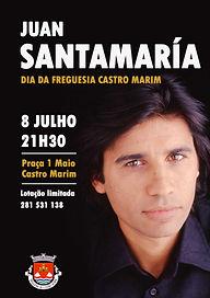 Juan SantaMaría.jpg