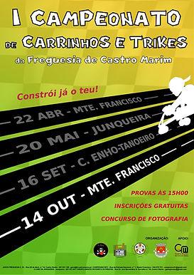 thumbnail_I Campeonato de Carrinhos e Tr