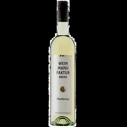 Chardonnay  Weinmanufaktur Krems