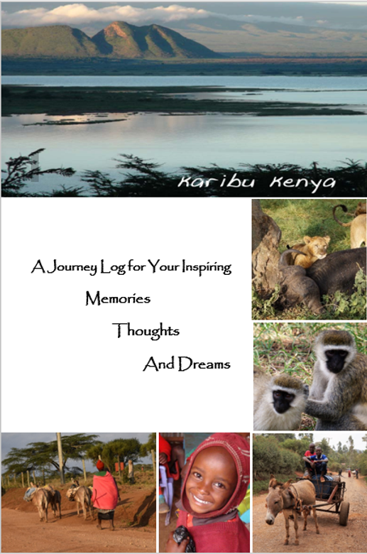 Cover To Kenya With Love Journal.png
