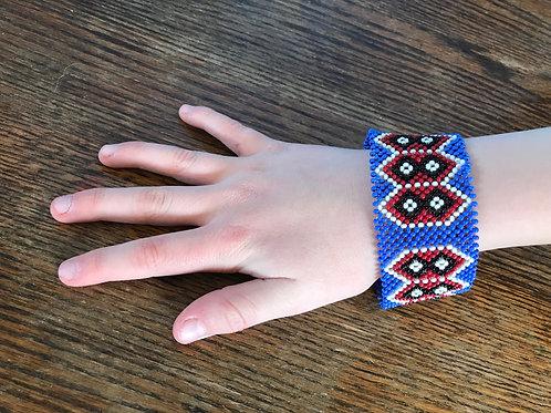 Slip Over Bracelet