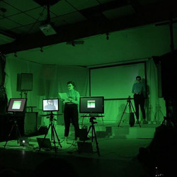 continuum_fest_how_to_snoopers