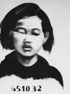 Portrait-Mémoire 2
