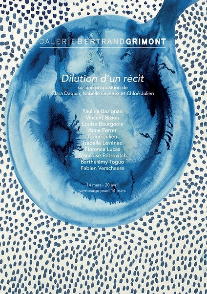 Carton_invitation_-_Dilution_d'un_récit_