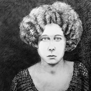 Vera Crichton