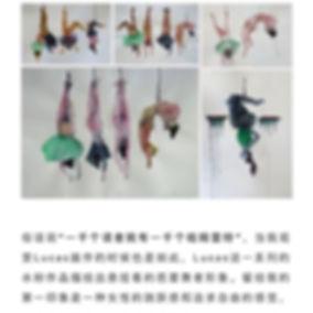 IMG_20190524_081943_632.jpg