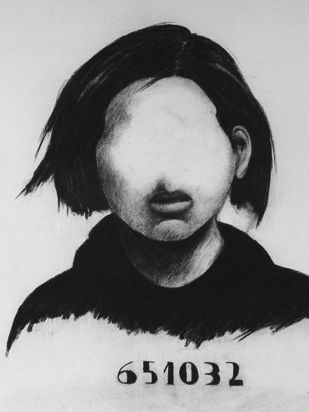 Portrait-Mémoire 3