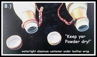 Powder Cans 2.jpg