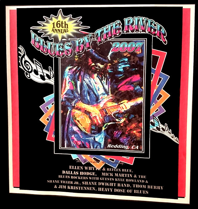 2007 Blues Festival.jpg