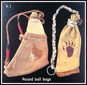 round ball bags 6.jpg