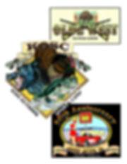 LOGO PAGE 2.jpg