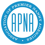 APNA_Logo_High_8in.png