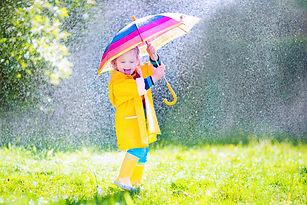 """<p class=""""font_8"""">In Wyckoff, NJ, a wonderful family is looking for a warm, engaging, and developmentally focused nanny for their 7, 4, and 19 month-old. Ideally, they would love a nanny who is experienced. Someone energetic, warm, kind, experienced, detail-oriented, responsible, and creative. Primarily engaging the children with play and promoting social and emotional development. Assisting in distance learning, transporting to/from school and to afternoon activities, meal prep, and feeding, light housekeeping, bathing Both parents are physicians, so they need a nanny who is going to be dependable.</p> <p class=""""font_8"""">A strong, loving, hardworking, patient, and smart nanny will excel in this role.</p> <p class=""""font_8""""><br></p>"""