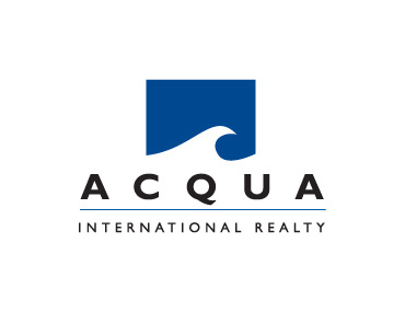 Acqua International Realty