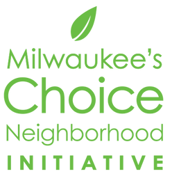 Milwaukee's Choice Neighborhood Initiative
