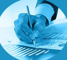branding design agency uk,