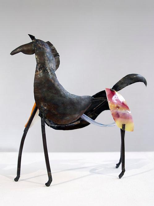 Horse Sherbet
