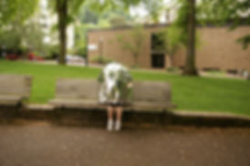 13. Looking and Hiding Bench.jpg