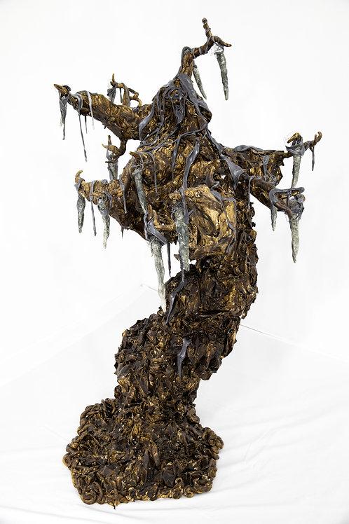 The Sorrow Tree