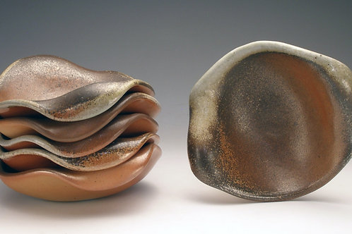 Wing bowls