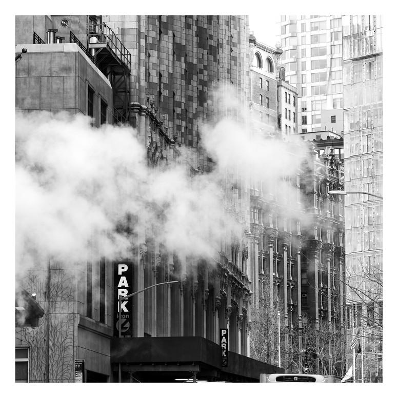 Blamo - NYC