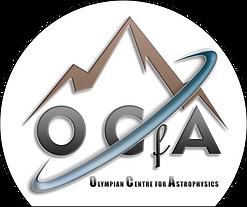 logo_ocfa.png