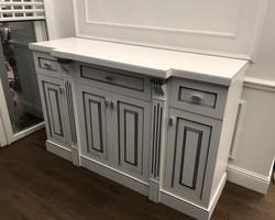 Элитная мебель по доступным ценам