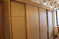 Элитная мебель, паркет, двери АРС