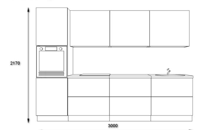 Кухня Маурицио, Элитнаякухня, кухня на зааз, кухня под заказ, кухня от производителя, Мебельная фрика ARS