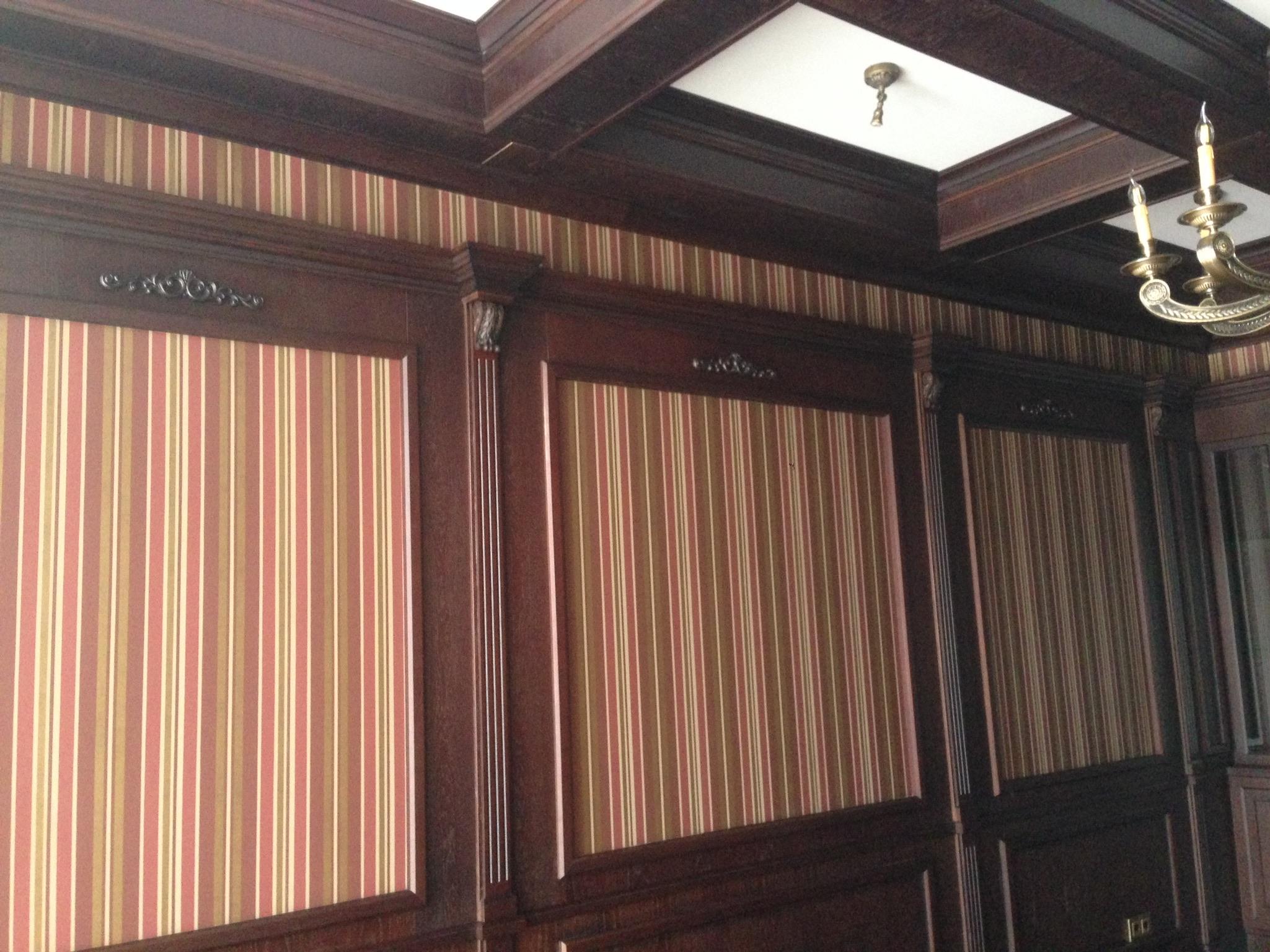 Стеновые панели на заказ в Москве