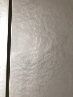 Гладкие панели, 3d-панели на заказ