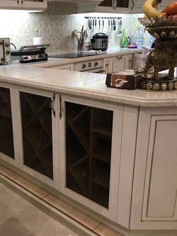 Кухни на заказ, Мебель ARS