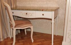 Мебель для детской от производителя