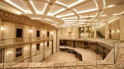 luxury interiors factory