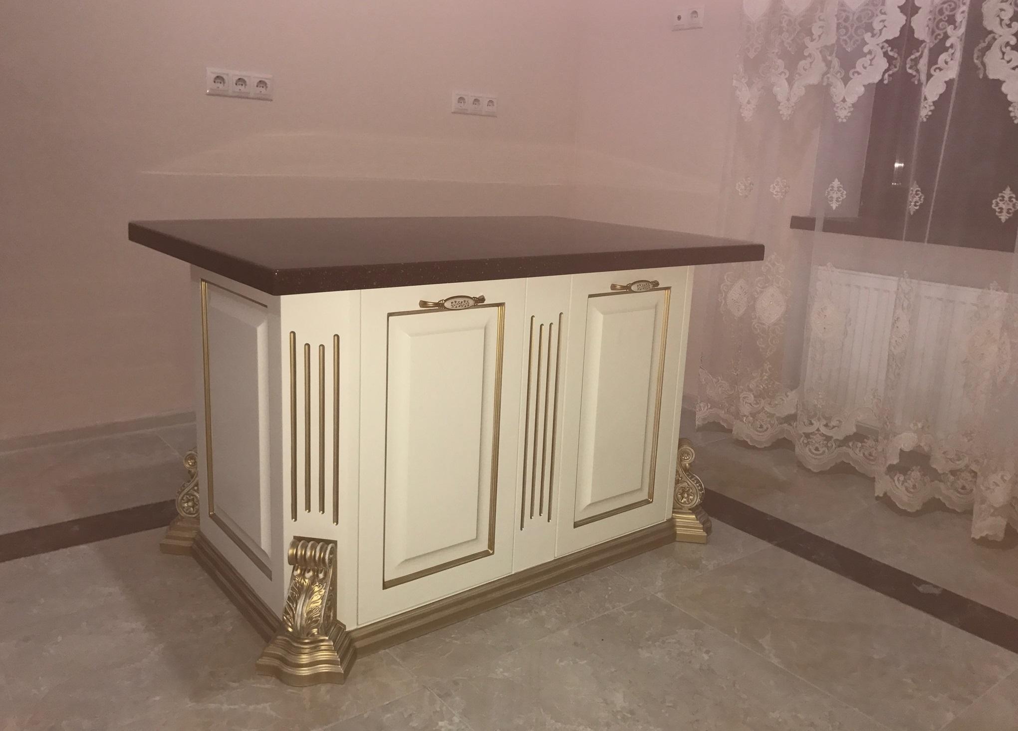 Мебель АРС