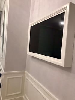 Элитная мебель в комнату подростка