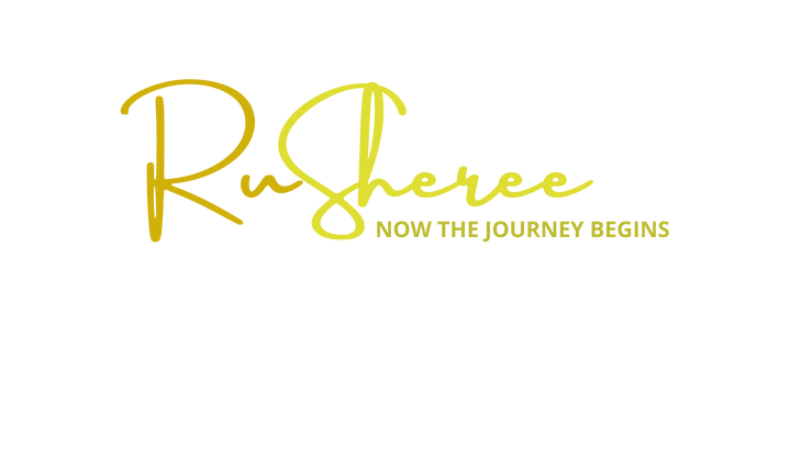 Now the journey begins.png