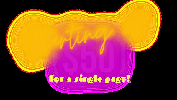 Starting at $50.png