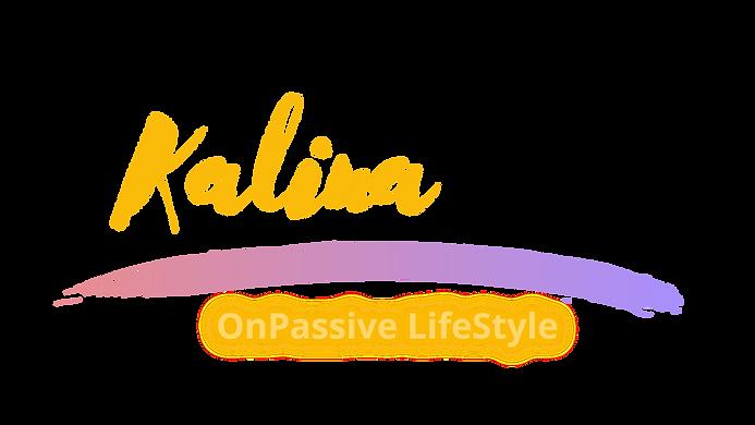 Kalani OP Global.png