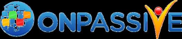 Logo #1.png