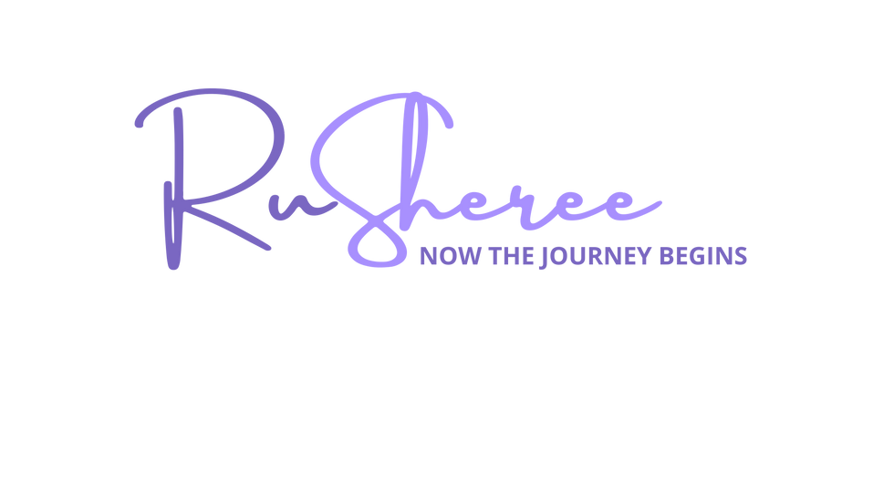 Now the journey begins - Purple.png