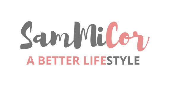 SamMiCor - A Better LifeStyle - WEB DESI