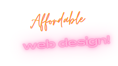 Affordable Web Design.png