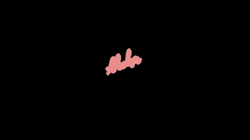 Alohac- Pink - Angle.png