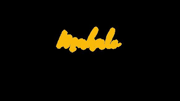 mahalo.png