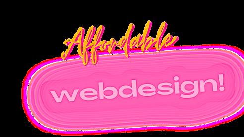 Affordable Web Design - Edited.png