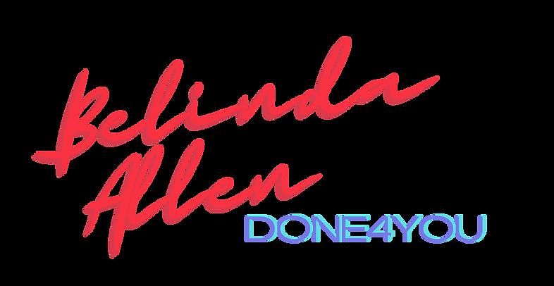 Logo #4 Cropped.png